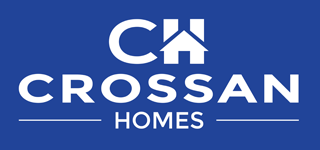 Crossan Homes